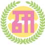【ハロプロ研修生】江端妃咲がBerryz工房「21時までのシンデレラ」を踊ってみた!
